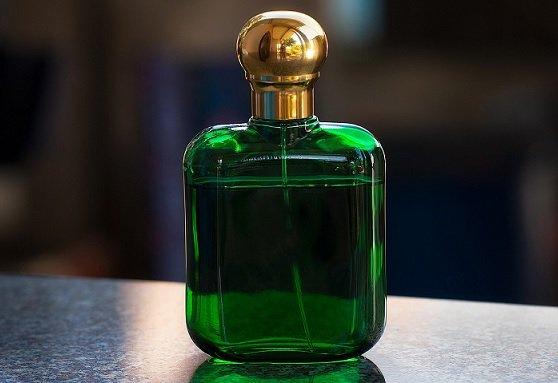 Сбер анонсировал создание фирменного аромата