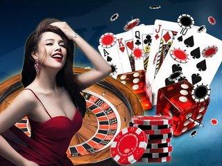 Выгодные условия для клиентов казино Play Fortuna