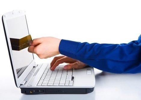 Клиентам ВТБ станут доступны моментальные виртуальные карты