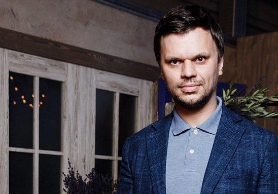 Сысоев решил поддержать начинающих рестораторов