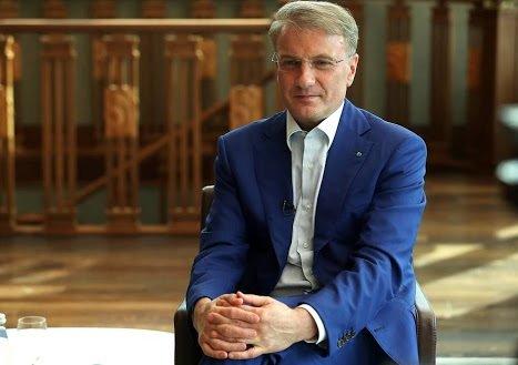 Сбер договорился с РВК об учреждении фонда для финансирования технологических стартапов