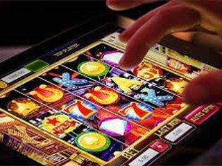 Какие игровые автоматы интересуют современных гемблеров