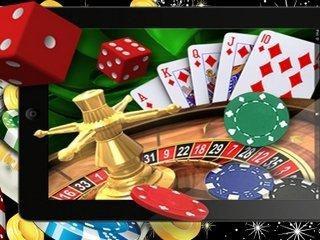 Сайт 52ds.ru: заходите в Плей Фортуна и играйте круглосуточно