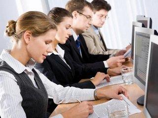 Какими отличительными особенностями обладают курсы по охране труда в Москве?