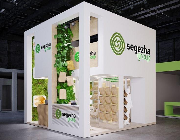 «Segezha Group» собирается привлечь 30 млрд рублей в рамках IPO