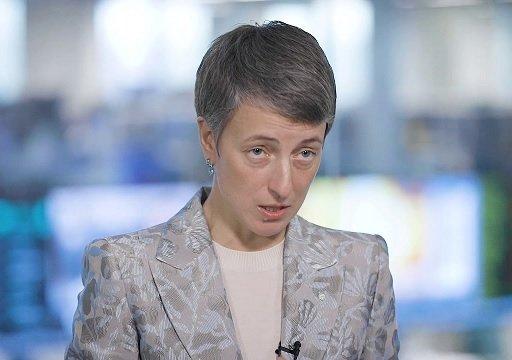 Сбер планирует потратить на развитие нефинансового бизнеса 350 млрд руб.