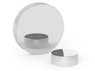Оптические зеркала  и их виды
