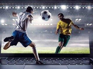 Какие бывают виды ставок на спорт