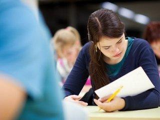 Как заработать, используя сайт studwork.org и оказывая помощь студентам