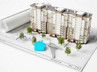 Важно ли проектирование жилых зданий в Москве?