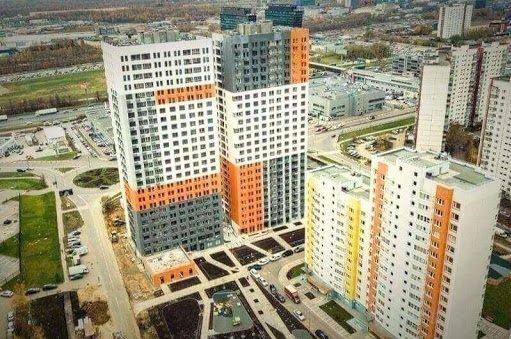 Льготная ипотека стала невыгодна в Москве