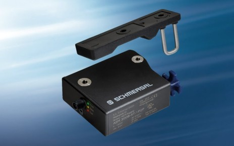 Электромагнитный замок Schmersal AZM300