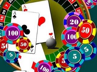 Советы по использованию зеркала казино 1Win