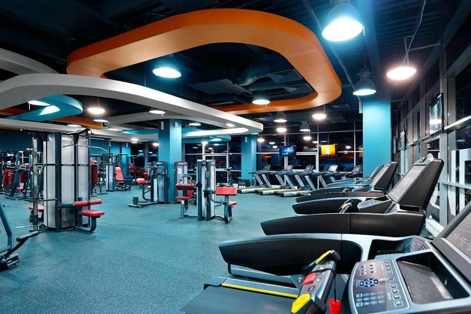 Фитнес-клубы договорились об обслуживании клиентов разорившихся конкурентов