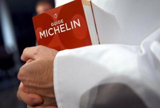 Первый московский гид Michelin будет представлен осенью