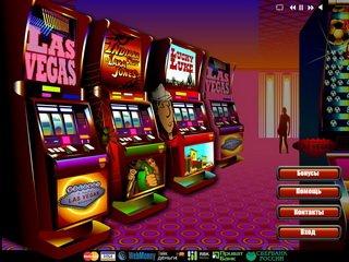 Играйте в бесплатном онлайн-казино Риобет без рисков