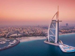 Регистрация компании в ОАЭ: особенности и требования