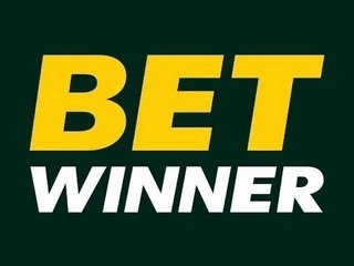 Бетвиннер – можно ли доверять казино?