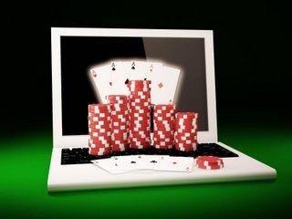 Рискуйте на валюту в казино Booi и побеждайте