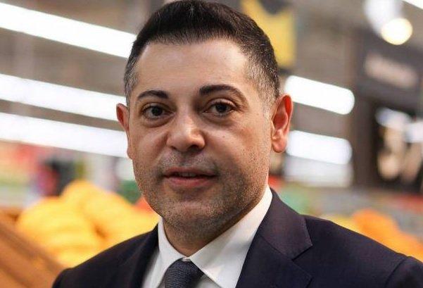 «МегаФон» получит нового руководителя