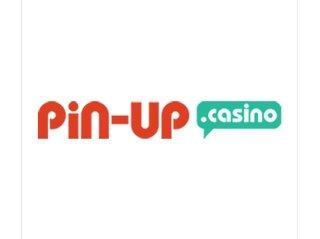 Pin Up Casino - O Mundo das Slot Machines