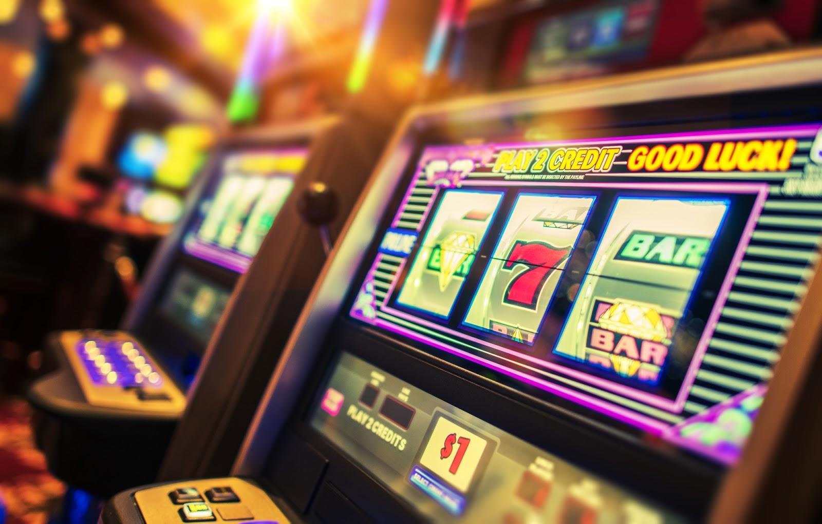 Pin Up Online bonuslar və promosyonlari