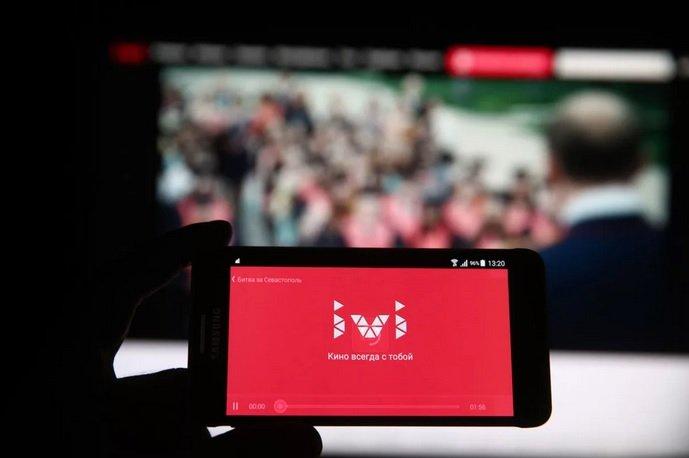 «ВТБ Капитал» стал акционером «ivi»