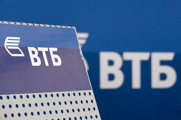 «ВТБ» анализирует возможность допэмиссии, не подпадающей под санкции