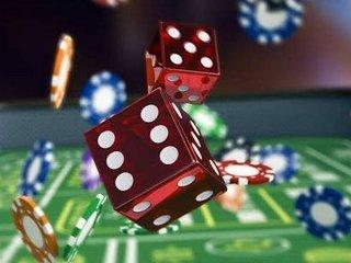 Особенности и преимущества казино 1xSlot