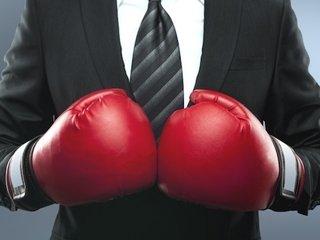 Особенности ставок на бокс: все, что нужно знать каждому