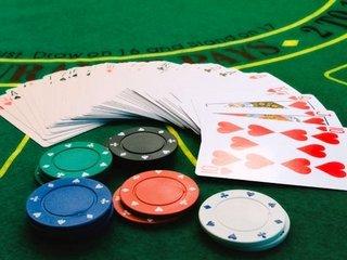 Всё о казино: преимущества клубов, новости индустрии