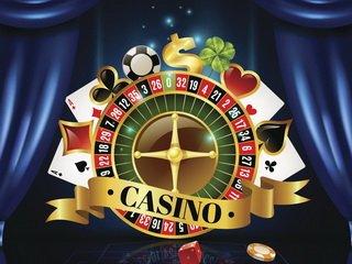 Игровой софт казино Супер Слотс