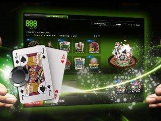 В Pinap casino вас ждет массу приятных удивлений и крупные победы в мире азарта