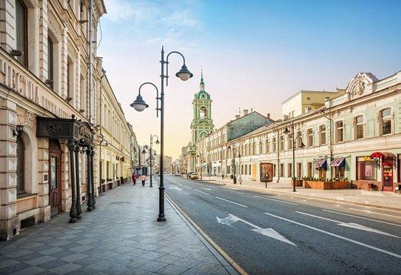 80% компаний не собираются отдыхать в объявленные Собяниным выходные