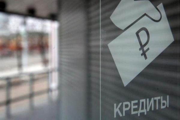 «Яндекс» готовится выдавать кредиты с 2022 года