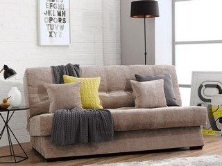 Как выбрать диван мечты для вашего дома или квартиры?