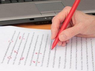 Как получить профессиональные услуги корректора?