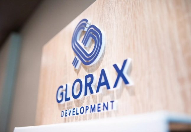 «GloraX» купил свой первый участок в Москве