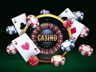 Особенности и преимущества казино онлайн