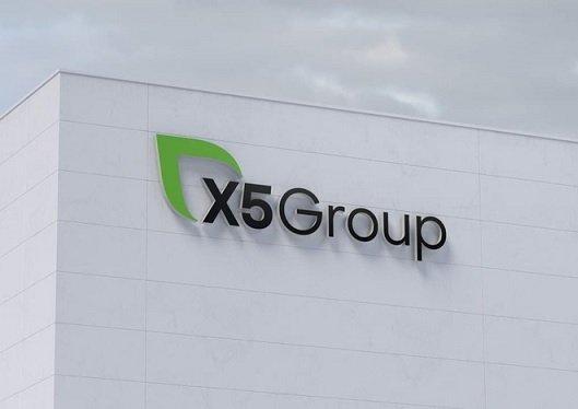 Развитием онлайн-бизнеса X5 будет заниматься отдельная структура