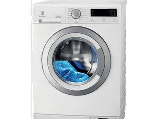 ремонт стиральной машины электролюкс electrolux.technobit24.ru