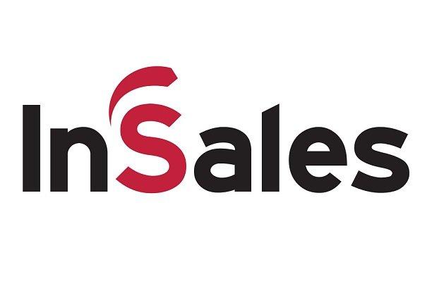 Сбер вошел в капитал бизнес-платформы InSales