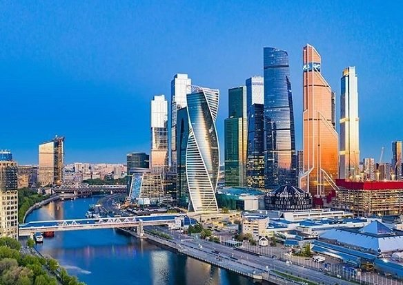 Московские стартапы практически не «взлетают»