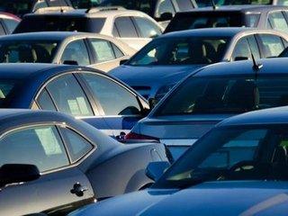 Причины купить авто из Америки