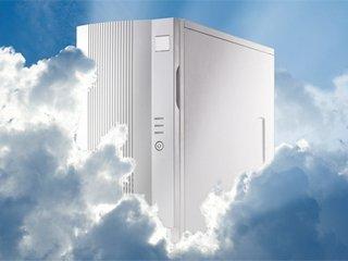 Облачные серверы: плюсы, о которых знают немногие
