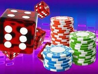 Увлекательная игра на страницах казино Поинт Лото