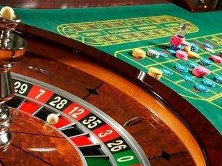 Посетите официальный сайт Фреш казино чтобы стать богатым