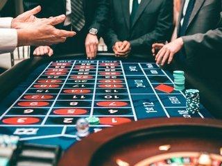 Ответственная игра и индустрия азарта