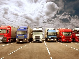 Профессиональные грузоперевозки от надёжной транспортной компании