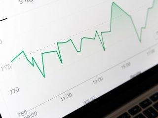Почему предпринимателям важно следить за личными расходами